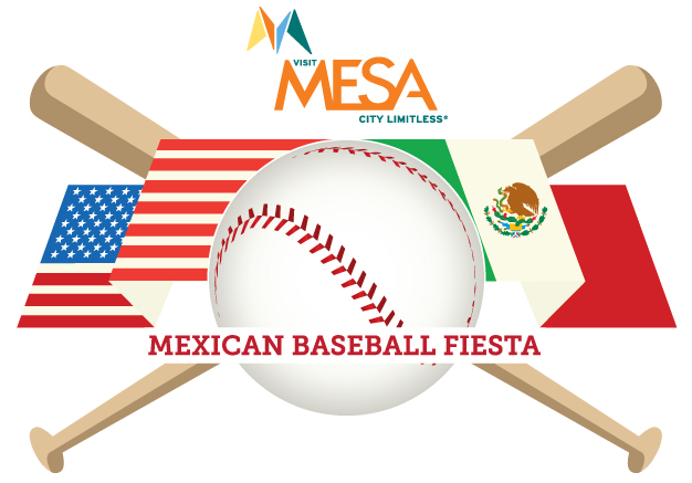 Vamos-Mexican Baseball Fiesta-Logo-Jul15-CoxEnglish