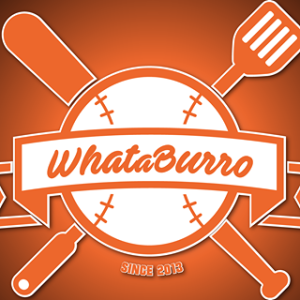 Whataburro logo